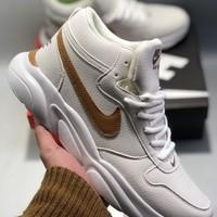 Nike max cheap Men's and women's nike shoes