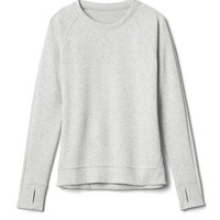 Athleta Girl Crazy Cozy Sweatshirt | Athleta