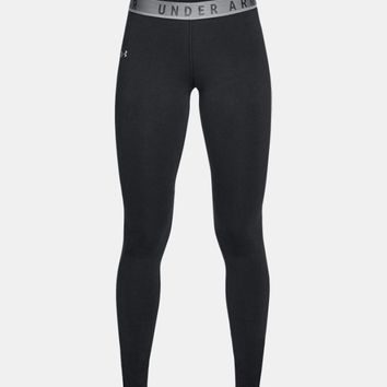Women's UA Favorite Leggings | Under Armour US