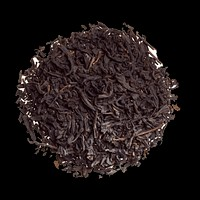 Florence Loose Leaf Black Tea