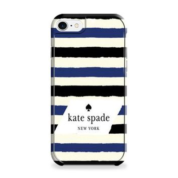 Wallpaper Kate Spade iPhone 6 Plus | iPhone 6S Plus Case