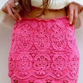 skirt 2015 summer New Fashion short skirt Lace Fashion mini skirt dress 2015 Womens penccil mini skirt party prom dress = 1946290948