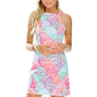 Simone Shift Dress - Lilly Pulitzer