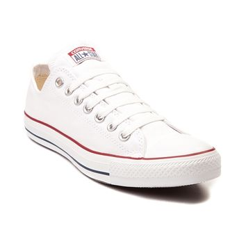 Converse Chuck Taylor All Star Lo Sneaker from Journeys 7f7ba2312d