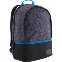 Burton: Snake Mountain Backpack - Elephant Print