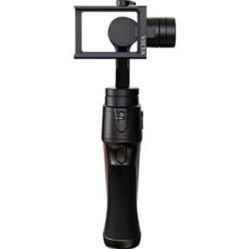 3 Axis 2 In 1 Go Pro Gimbal