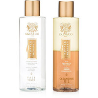 Online Only Truffle Therapy Cleansing Duo | Ulta Beauty