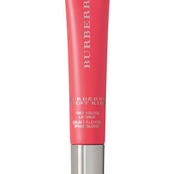 Burberry Beauty - First Kiss - Crushed Red No.04