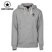 Original Converse Men's Jacket Hooded sportswear