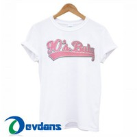 90's Baby Graphic T Shirt Women And Men Size S To 3XL