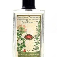 Aromatherapy Air Freshener Anti Depression Axati Flaires