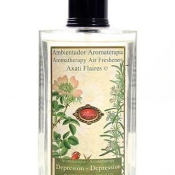 Anti Depression Aromatherapy Air Room Freshener Home Fragrance by Flaires