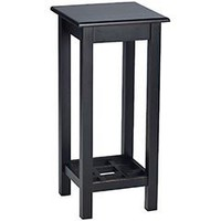 Pier 1 Imports - Pier 1 Imports > Catalog > Furniture > Pier1ToGo Product Details - Fretted Pedestal Table