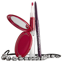 stila Merry & Bright Set
