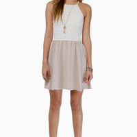Time For A Frolic Dress $35