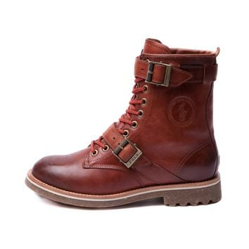 Mens Maurice Boot by Polo Ralph Lauren