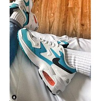 Nike Air Max2 Light Recreational retro sport daddy shoes