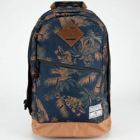 ELEMENT Camden Elite Backpack | Backpacks