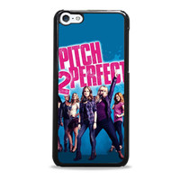 Pitch 2 Perfect Movie Iphone 5C Cases