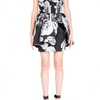 Cameo ALONE TONIGHT DRESS - BNKR