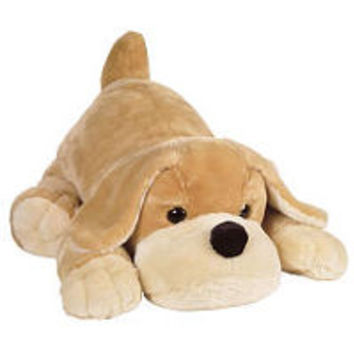 FAO Schwarz Patrick the Pup Plush - Large