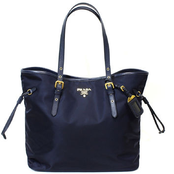 how much is prada saffiano lux tote - Shop Prada Nylon Tote on Wanelo