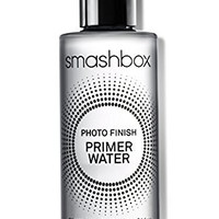 Smashbox Photo Finish Primer Water 3.9oz (116ml)