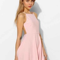 Going Out | Dresses - Urban Outfitters