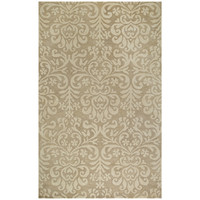 Filigree Rug in Natural