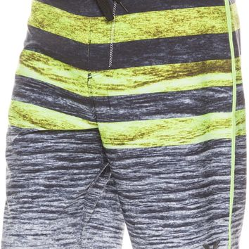 HURLEY PHANTOM RIPPLE BOARDSHORT