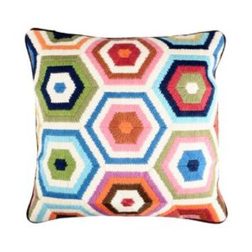Jonathan Adler Pillows - DESIGN+ART Jonathan Adler online on YOOX - 58031274KO