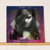 Tove Lo - Queen Of The Clouds 2XLP