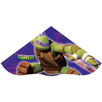 Teenage Mutant Ninja Turtles™ - SkyDelta® 52 Kite