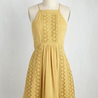 Local Lunch Dress | Mod Retro Vintage Dresses | ModCloth.com