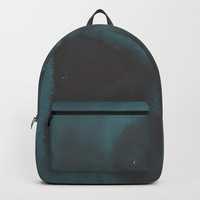 Wintergreen Backpack by duckyb
