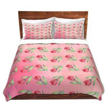 https://www.dianochedesigns.com/duvet-sylvia-cook-pink-tulips.html