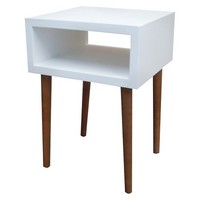 Room Essentials™ Mid Century Modern Accent Table