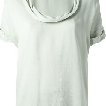 Day Birger Et Mikkelsen 'Pick' Blouse