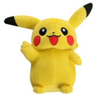 "Pokemon Pikachu 11"" Plush"