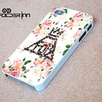 Fall Out Boy flower iPhone 4s iphone 5 iphone 5s iphone 6 case, Samsung s3 samsung s4 samsung s5 note 3 note 4 case, iPod 4 5 Case