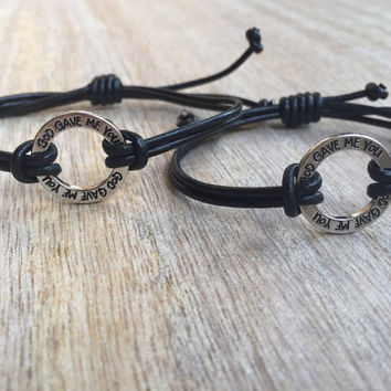 best his and hers matching jewelry products on wanelo