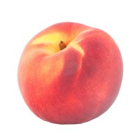 Yellow Peach from Erewhon - Instacart