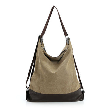 Best Designer Hobo Bags Products on Wanelo