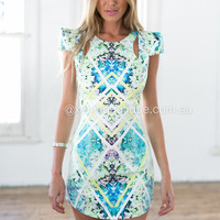 Dresses | Xenia Boutique | Women's fashion for Less - Fast Shipping