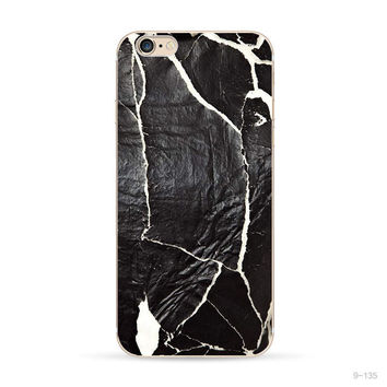 Marble Imagation iPhone 6 Phone Case
