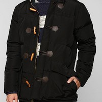 Penfield Landis Down Duffle Jacket - Urban Outfitters