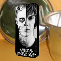 American Horror Story, 5sos, iPhone 6, 6 Plus, 5/5s, 5c, 4/4s, Samsung and iPod case