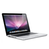 Apple MacBook Pro Core i5-3210M Dual-Core 2.5GHz 4GB 500GB DVD±RW 13.3 Notebook AirPort OS X w/Cam (Mid 2012)