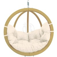 hanging chairs - Google Search