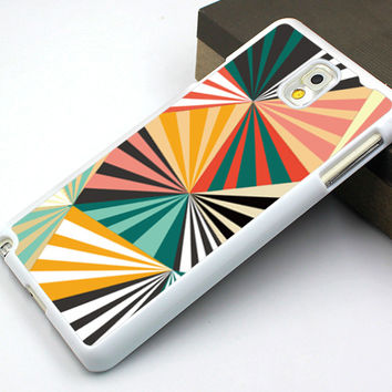 color Samsung case,vivid leaves samsung Note 4 case,art design samsung Note 3 case,magical samsung Note 2 case,kaleidoscope Galaxy S3 case,colorful Galaxy S4 case,art design Galaxy S5 case